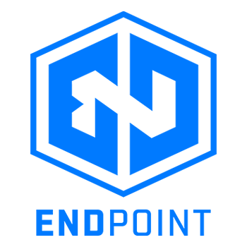 Team Endpoint Logo
